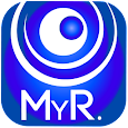 MyRassegna icon