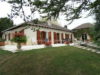 maison à Linars (16)