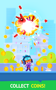 Pinatamasters Mod Apk 1.2.7 [Unlimited Coins + Diamonds] 9