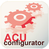 ACU Configurator (Unreleased)