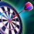 Darts Master 3D 1.3 Apk