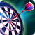 Darts Master 3D file APK for Gaming PC/PS3/PS4 Smart TV