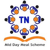 Tải Mid Day Meal miễn phí