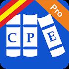 C.P.E.-Código Penal Español PRO icon