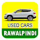 Used Cars in Rawalpindi Download for PC Windows 10/8/7