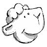 Stickers for Whatsapp - ALÉGRENSE icon