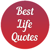 Best Life quotes 2018