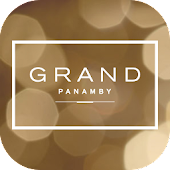 Grand Panamby