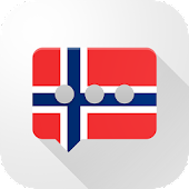 Norwegian Verb Blitz