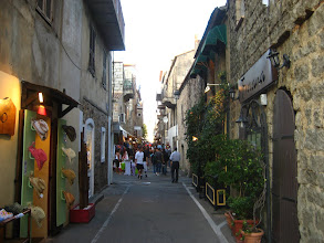 Photo: Porto Vecchio