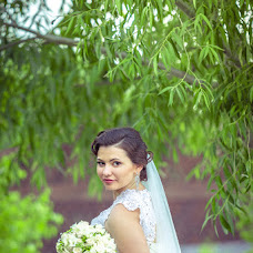Wedding photographer Anna Vaskovskaya (Wasanna). Photo of 19.07.2014