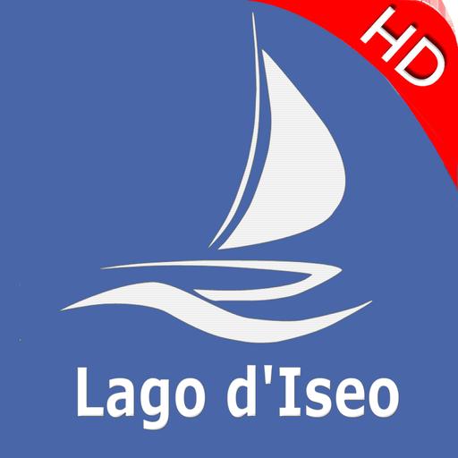 Elba Island GPS Offline Nautical Chart