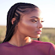 Braids For Black Women for PC-Windows 7,8,10 and Mac