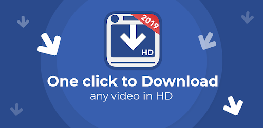 Facebook downloader help you download easily and share it to social network