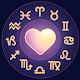 Astrospot: horoscope matches, daily predictions APK