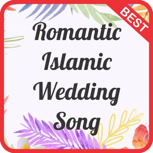 Islamic Love Nasheed mp3 - Apps on Google Play