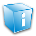 iSafe icon