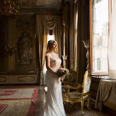 Fotografo di matrimoni Marco Rizzo (MarcoRizzo). Foto del 29.01.2019