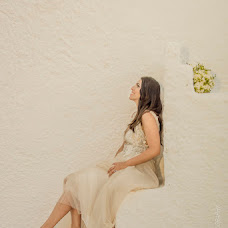 Vestuvių fotografas Sofia Camplioni (sofiacamplioni). Nuotrauka 16.11.2019