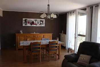 appartement à Roussillon (38)