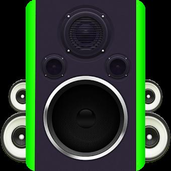 Super Loud Volume Booster Apk