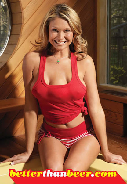 """Photo: Bacardi - Canada - Banned as it """"objectified and demeaned women"""" (ASC)"""