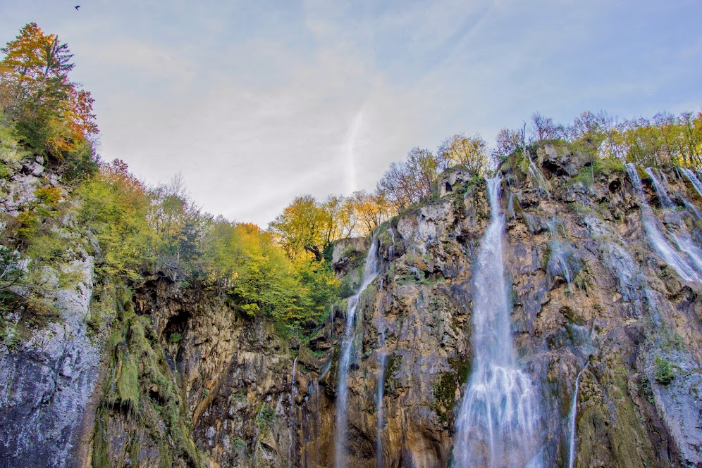 plitvice-tips