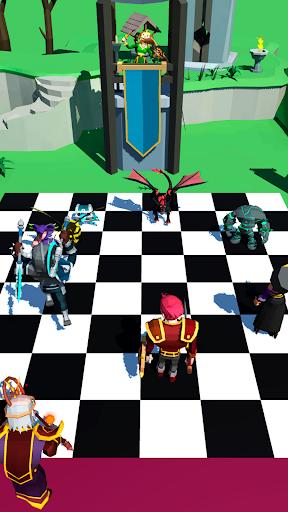 Auto Chess Arena Mobile 4 androidappsheaven.com 2