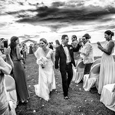 Fotógrafo de bodas Aldo Tovar (tovar). Foto del 04.09.2017