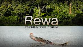 Rewa: Conservation Through Fly Fishing thumbnail