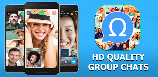 Chat Omegle Video Call tips for Android
