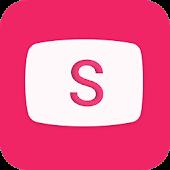 SnapTube Lite
