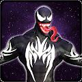 Venom Mafia Legend Superhero Game