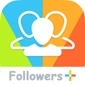 App for More Followers
