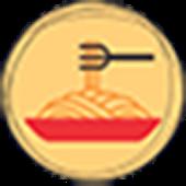 Pastatik