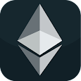 Ethereum Live Rate apk