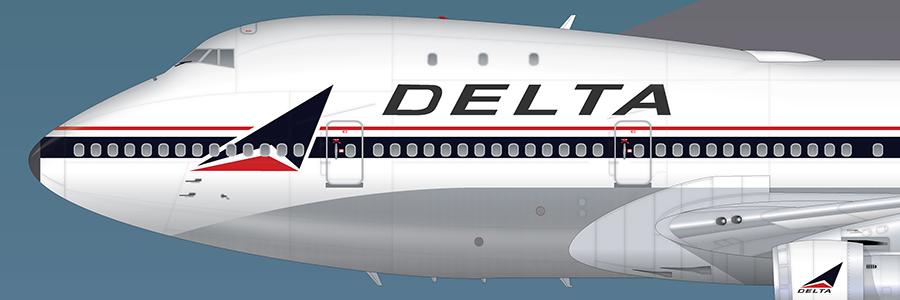 741_Delta_p3.jpg