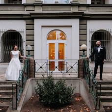 Esküvői fotós Bence Fejes (fejesbence). Készítés ideje: 08.10.2019