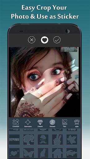 Poster Maker - Fancy Text Art and Photo Art 1.13 screenshots 3