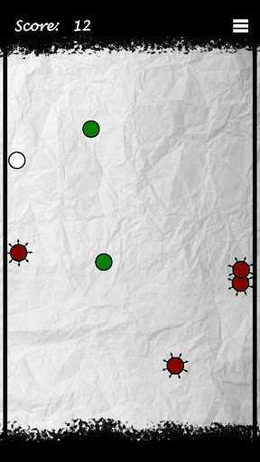 Line Jumper 2.09 screenshots 2