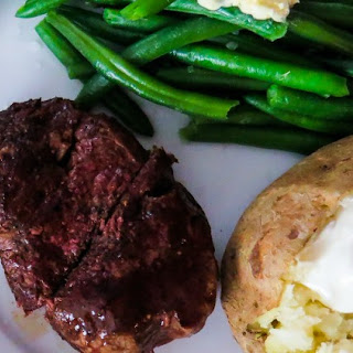 How to Cook Perfect Steaks Indoors