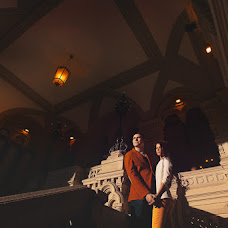 Wedding photographer Duman Kasym (kassym). Photo of 29.03.2015