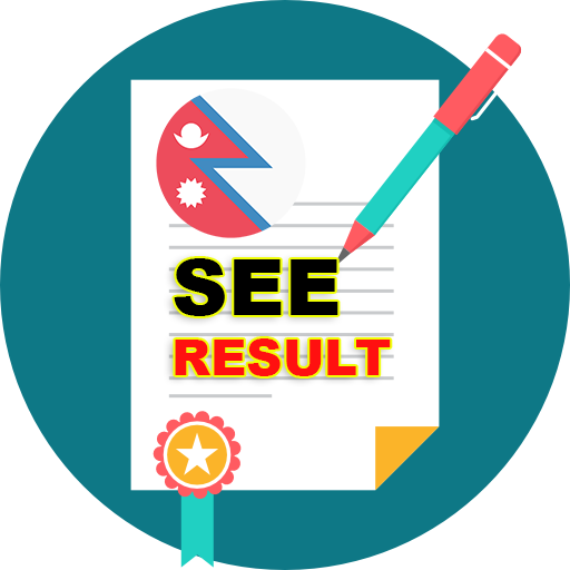 SEE Result App - Apps on Google Play