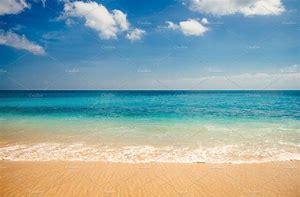 Obraz znaleziony dla: morze