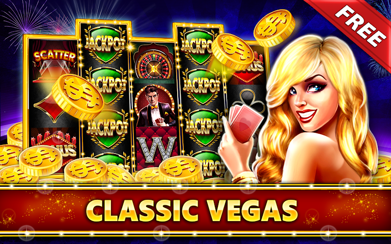 wheel of fortune slot machine online sissling hot