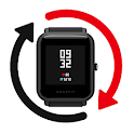 Amazfit Bip - Watch Face icon