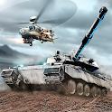 Massive Warfare: Aftermath icon