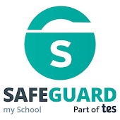 Safeguard My School