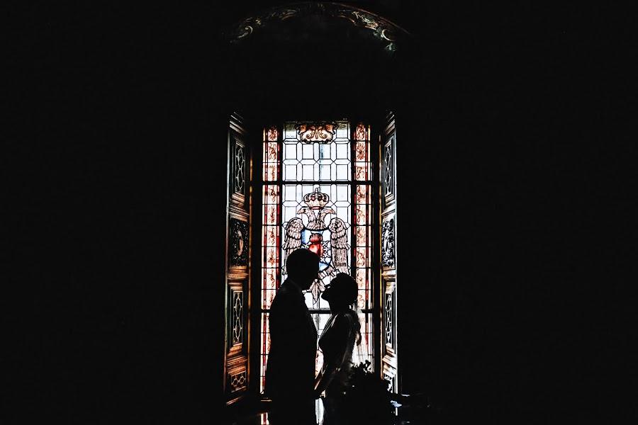 Wedding photographer Ernst Prieto (ernstprieto). Photo of 19.12.2019