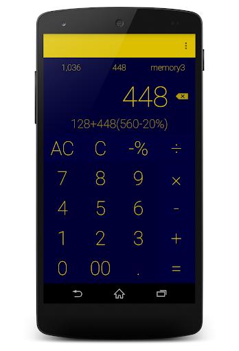 免費下載工具APP|Calculator app開箱文|APP開箱王